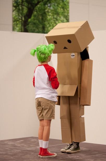 costumes-005