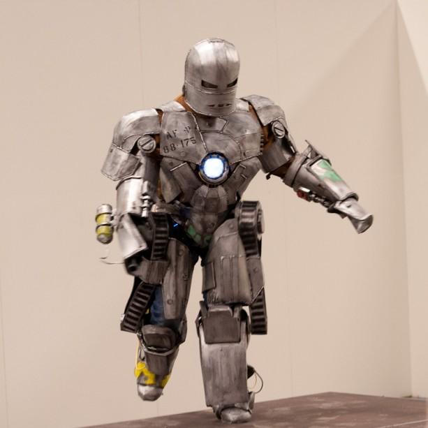 costumes-007