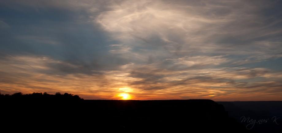 solnedgang-002